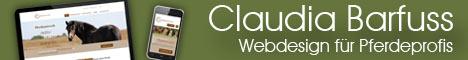 www.claudiabarfuss.ch