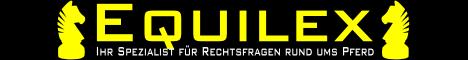 Equilex - Ihr Spezialist f�r Rechtsfragen rund ums Pferd