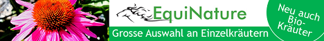 www.equinature.ch