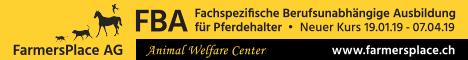 http://www.farmersplace.ch