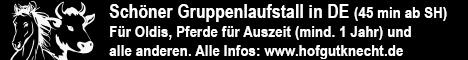 http://www.hofgutknecht.de