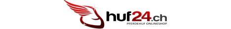 www.huf24.ch