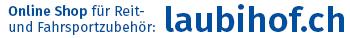 http://laubihof.ch