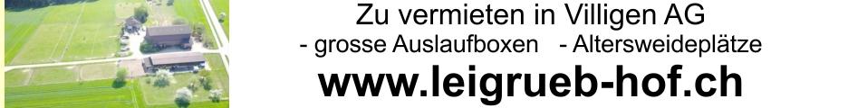 http://www.leigrueb-hof.ch/