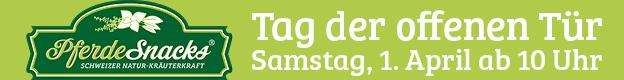 www.pferdesnacks.ch