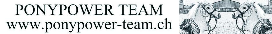 http://ponypower-team.ch