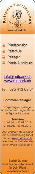 http://www.reitpark.ch