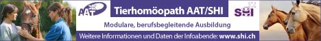 https://www.shi.ch/schule-vortraege/ausbildung-tierhomoeopathie