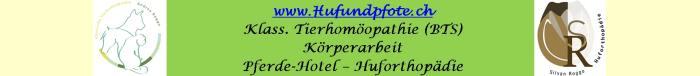 www.hufundpfote.ch/