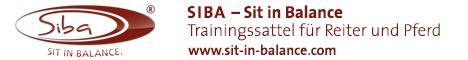 www.sit-in-balance.com/