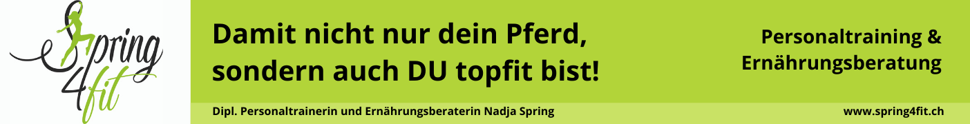 spring4fit.ch