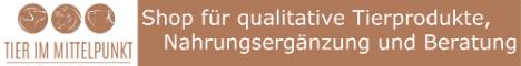 www.tier-im-mittelpunkt.ch