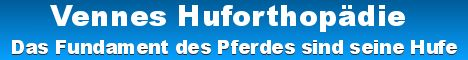 www.vennes-hufortho.ch