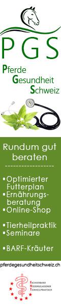 www.pferdegesundheitschweiz.ch